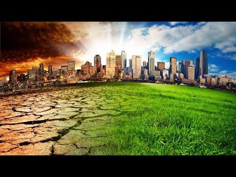 Climate Smart San Jose 022018