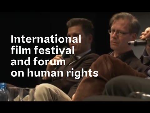Banking and Human Rights
