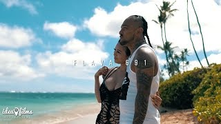 Flava Sixnineone - Gangsta Love (Official Music Video) Directed by @ideafilmsllc
