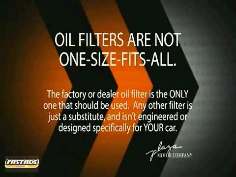 Oil change tips from mercedes benz of st charles o 39 fallon for Mercedes benz st charles mo