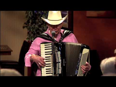 Let's Polka   John Stanky and The Coalminers, Show Two   WSKG
