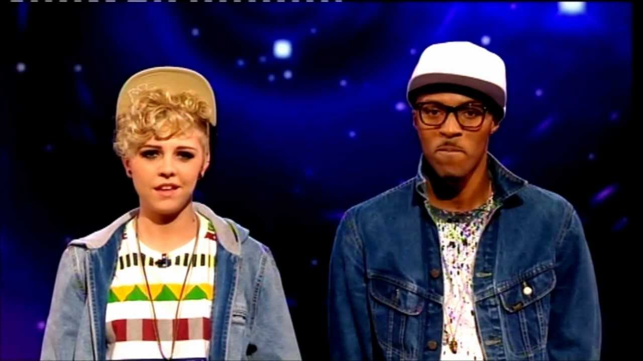 The winner of the show X-factor is defined 09.01.2011 93