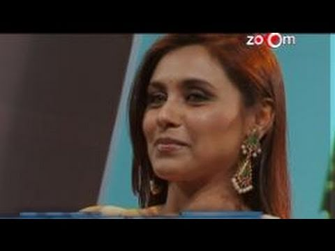 rani-mukerji-cried-in-front-of-the-media!