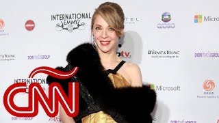 La actriz Edith González pierde la batalla contra el cáncer