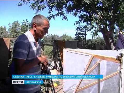 Знакомства в Новотроицке -
