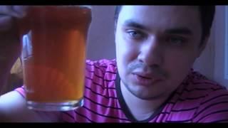 #6 Розлив и дегустация домашнего пива