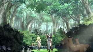 『ブレス オブ ファイア 6 白竜の守護者たち』  プロモーションムービー【特別編集版】
