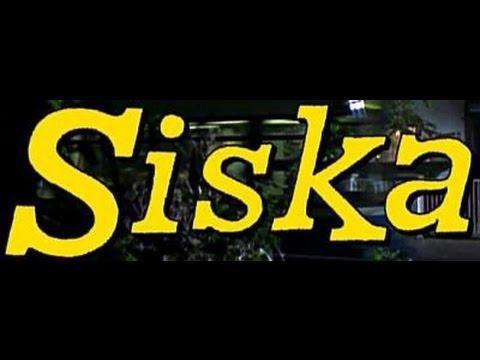 Siska 4x04 Double Enquête