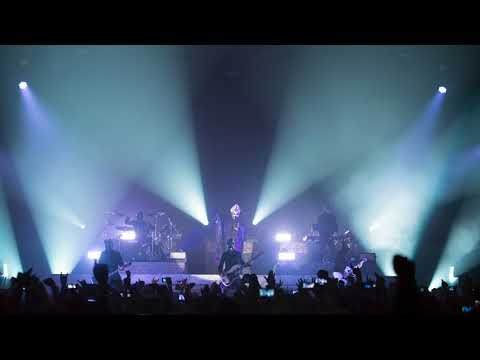 Ghost - Per Aspera Ad Inferni from Ceremony and Devotion (Live)