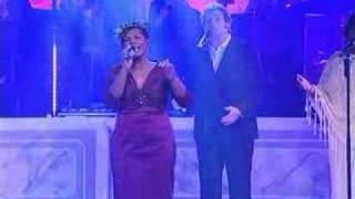 LaRue Howard performs God Alone LIVE