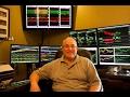 Market Forecast | Stock Trading Strategies | Falcon Global Traders