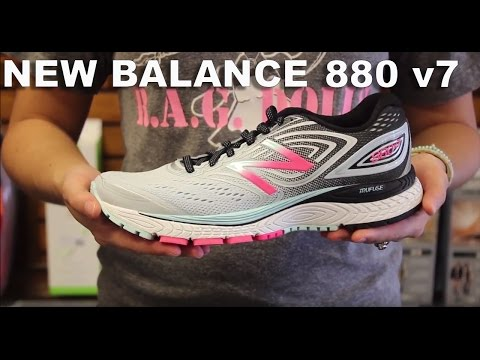 new balance m880v7