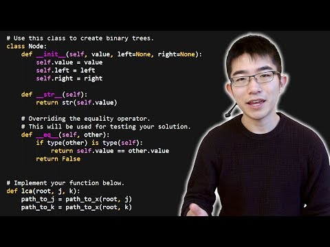 How to Use If Else Statements in Python (Python Tutorial #2)