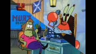 Play That Song Again Spongebob