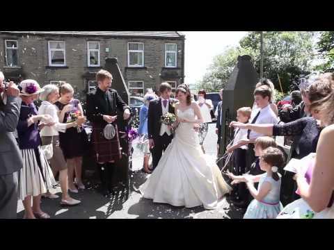sarah-and-matthew's-wedding-day