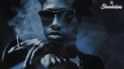 2Pac - Mama I'm A Criminal (Banger Music Video) [HD]