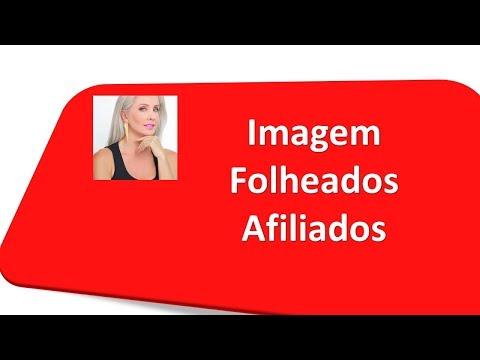 IMAGEM FOLHEADOS AFILIADOS