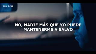 Alan Walker, Sabrina Carpenter & Farruko - On My Way (Subtitulada Español)