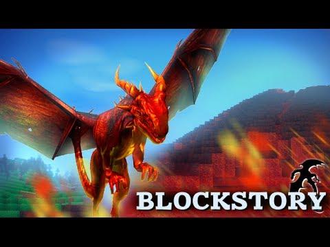 скачать игру бесплатно Block Story - фото 5