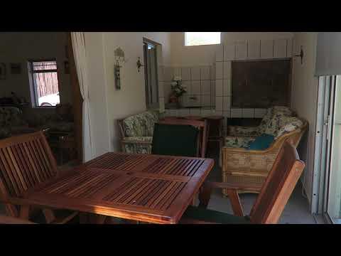 for-sale:-4-bedroom-home-in-meerensee,-hermanus