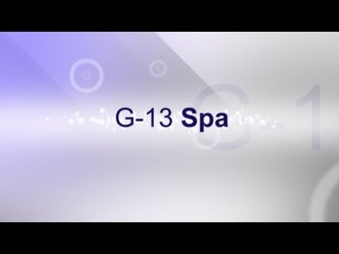 hqdefault dr wellness g 13 tranquility series therapy spa youtube Swim Spa at n-0.co