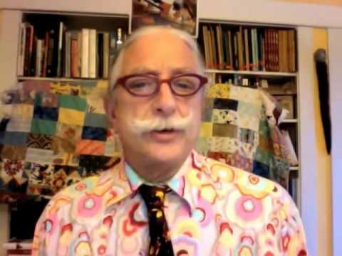 Patch adams endorses jill stein youtube stein/baraka 2016 1.