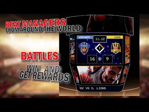 basketball-war-2018---free-basketball-manager-game-for-android