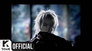 [MV] SS501 _Fighter ***** Hello, this is 1theK. We are working on s...