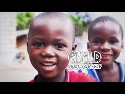 Malawi - Celebrating 5 Years of Partnership