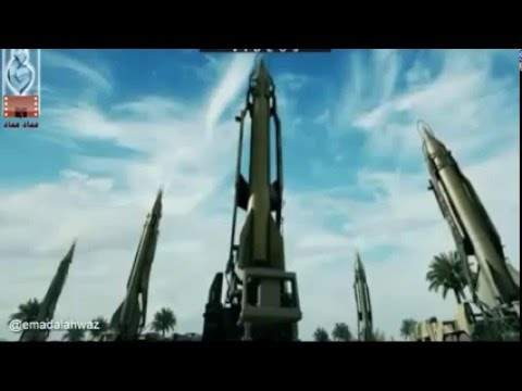 Iran's threat of nuclear war against Saudi Arabia