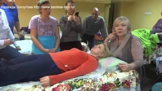 Как положить подушку под голову, что бы не болела голова?