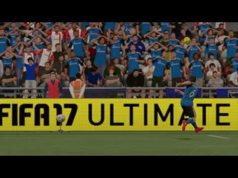 Uefa Champions League Napoli Vs Liverpool