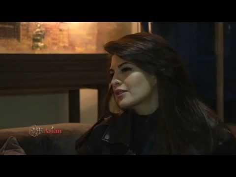 Jacqueline Fernandez Interview Roy