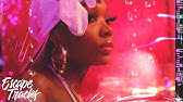 Summer Walker - Come Thru ft. Usher