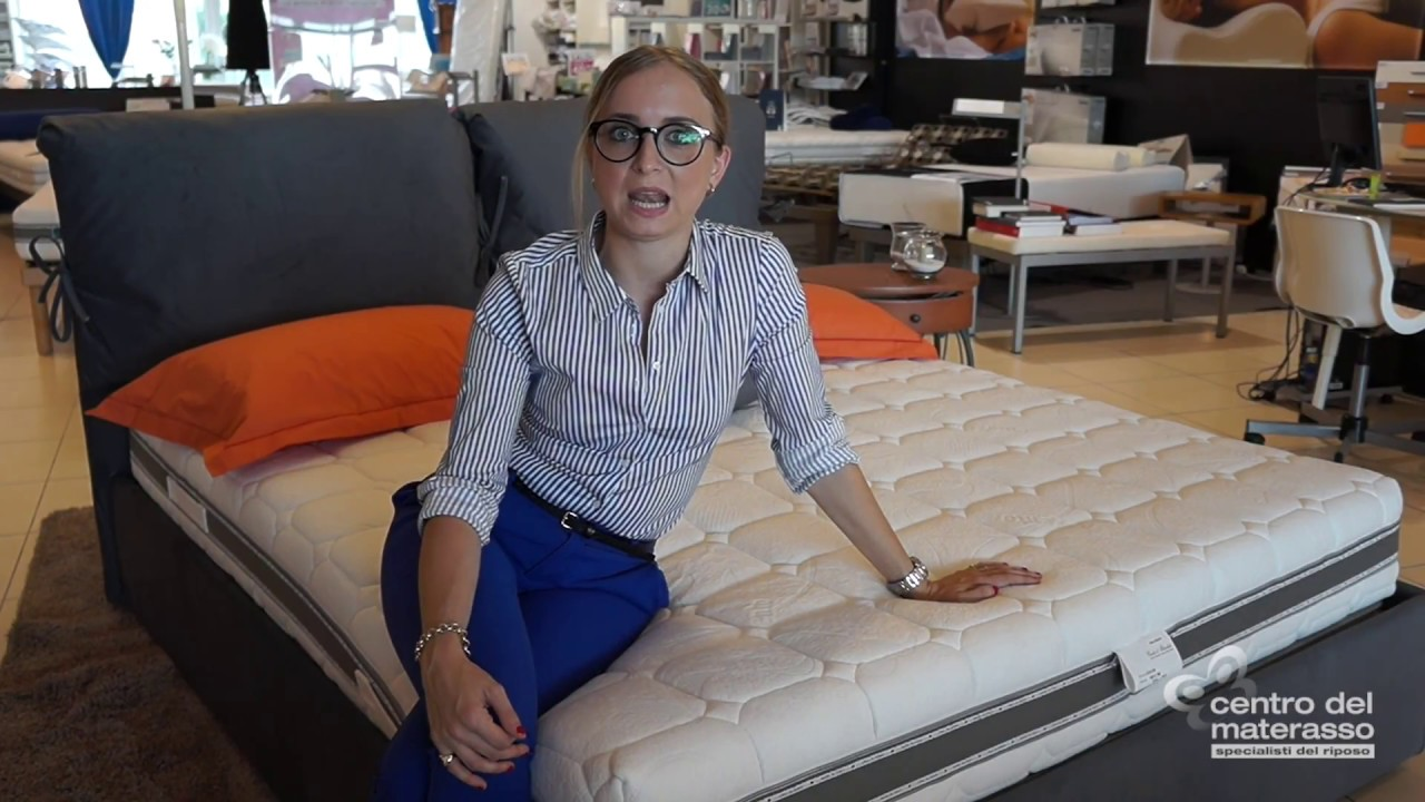 Come Pulire Materasso Memory how to clean mattresses in a few simple steps!