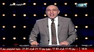 برنامج العباقره الموسم الخامس الحلقه 5