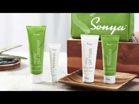 Image result for forever living supplements that work skin