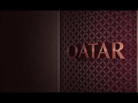 Review: Qatar Airways QSuite Business class on the B777-300ER | Business Traveller