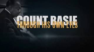 Count Basie - Through His Own Eyes preview