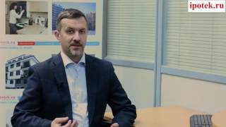 видео Калькулятор страховки в Костроме