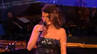 "Roberta Gambarini with The Real Ambassadors Dave Brubeck ""My One Bad Habit"""
