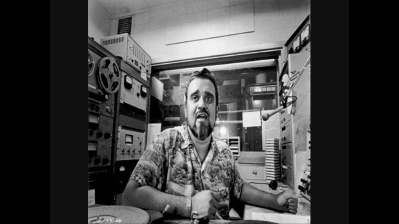 midnight special wolfman jack youtube