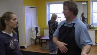 Midwest School Of Pet Grooming Walk Through | Become A Certified Dog Groomer