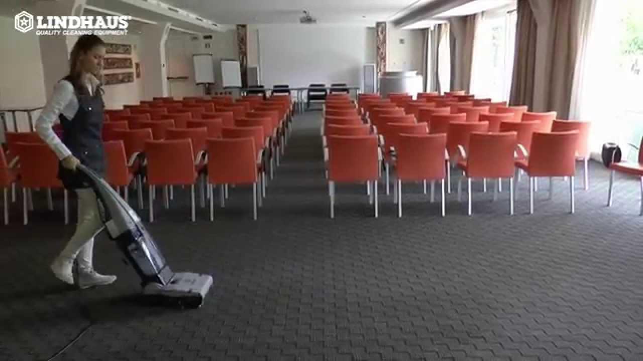 Demo lw30 pro lw38 pro lavasciuga pavimenti compatta for Lavasciuga compatta