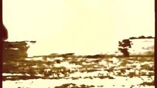Rसपना9 यात्र - Teppa