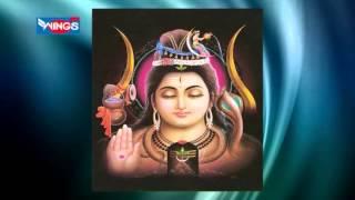 Bam Bam Bhole Om Namah Shivaya  Mantra By Anuradha Paudwal