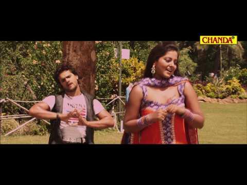 Chhati Ke Godanwa    छाती के गोदनवा    Sansar   Khesari Lal Yadav    Bhojpuri Hot Song