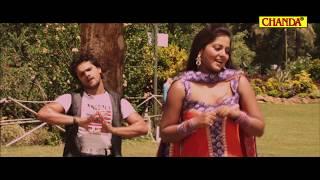 Chhati Ke Godanwa || छाती के गोदनवा || Sansar | Khesari Lal Yadav || Bhojpuri Hot Song