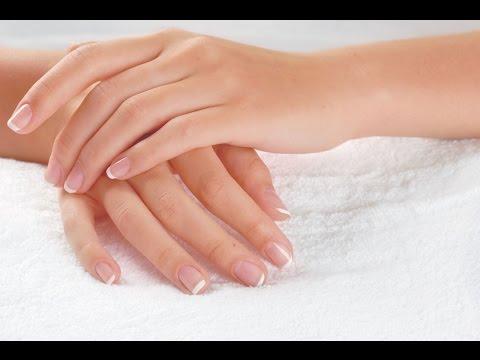 Что делать если болят суставы пальцев рук в домашних условиях