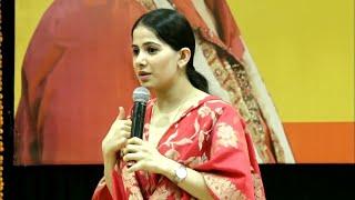 भजन प्रवाहिका बेबी जया किशोरी जी // कीर्तन 2018 पप्पू शर्मा जी के घर पर